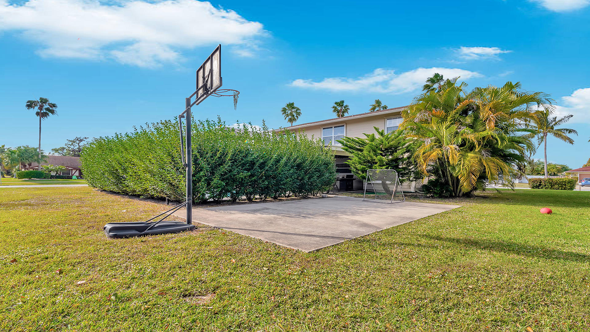 100 Madrid Street Royal Palm Beach, FL 33411 photo 31