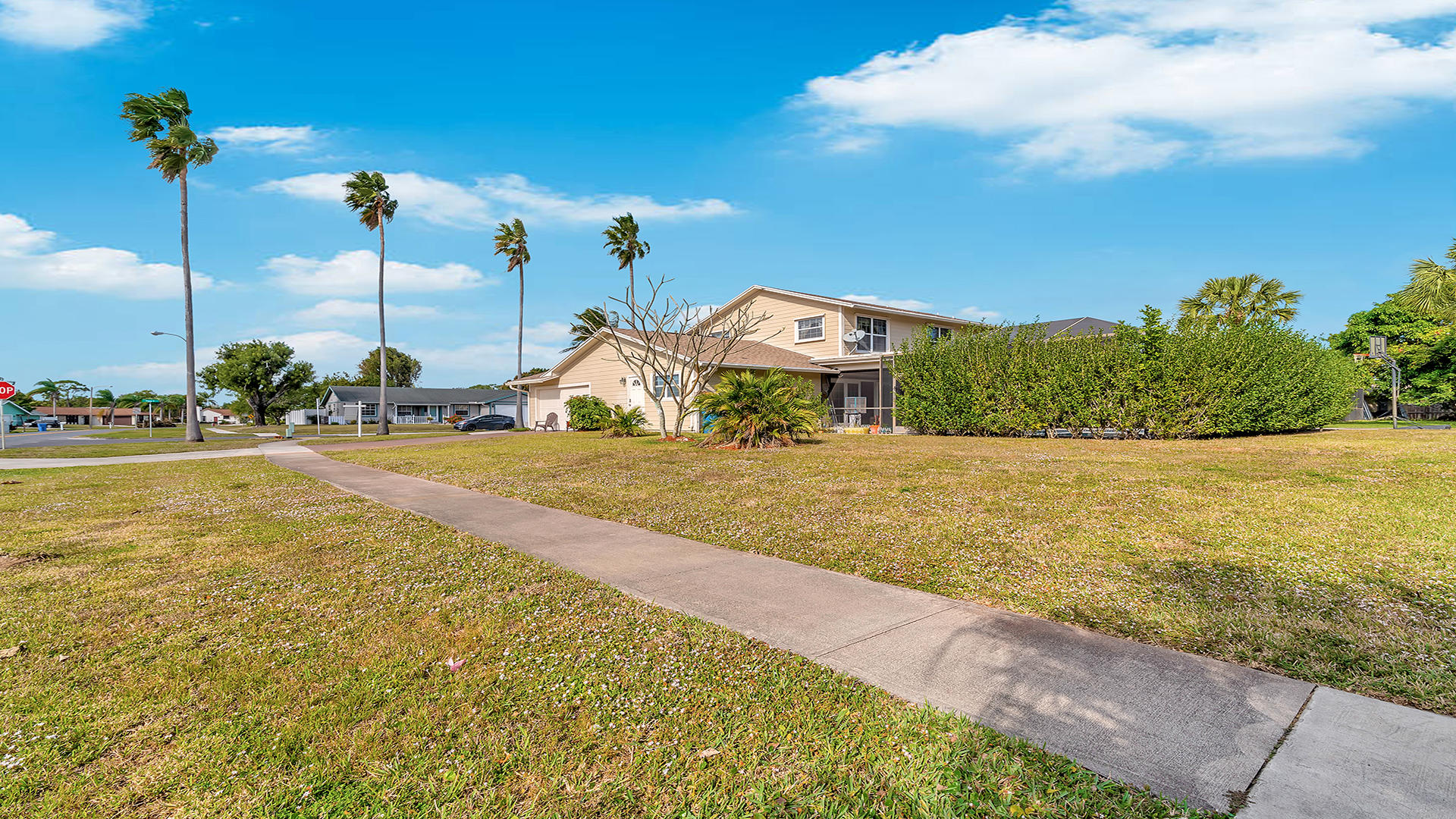 100 Madrid Street Royal Palm Beach, FL 33411 photo 36