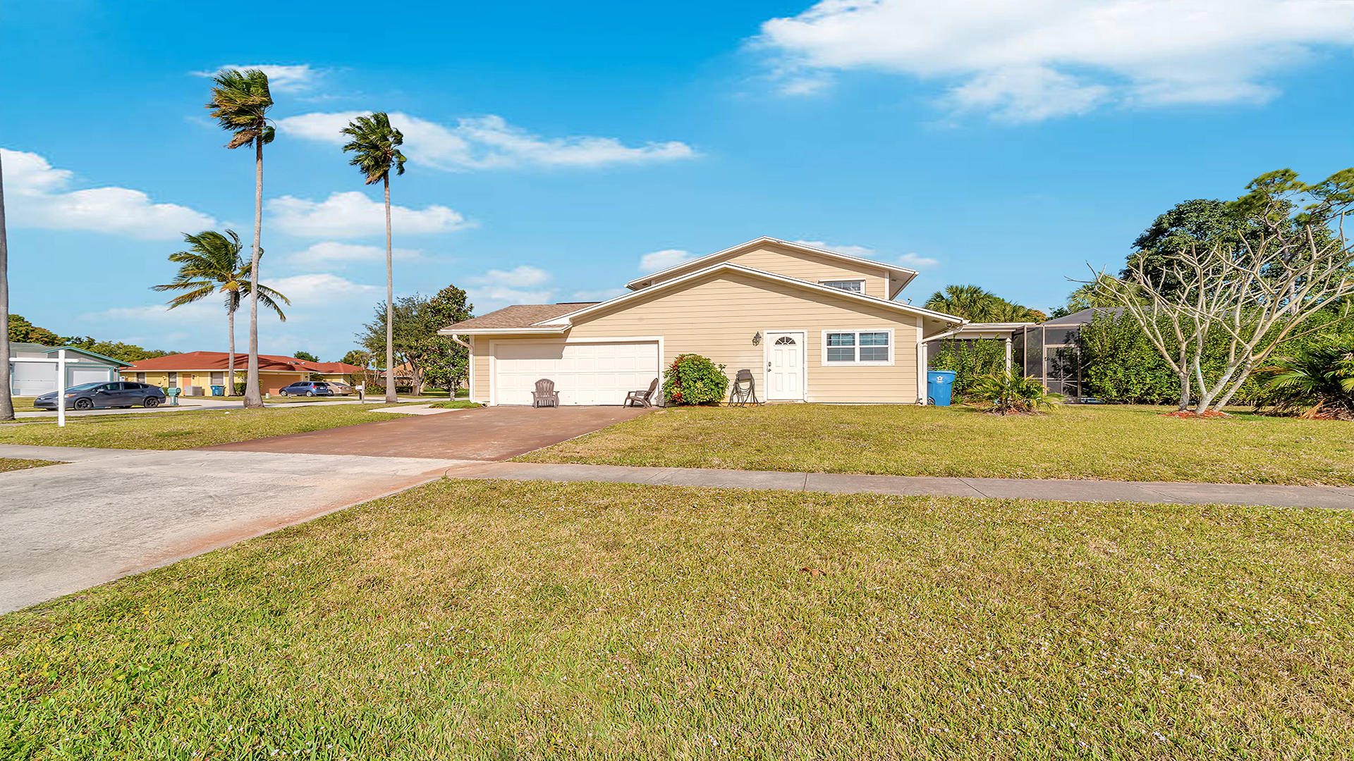 100 Madrid Street Royal Palm Beach, FL 33411 photo 35