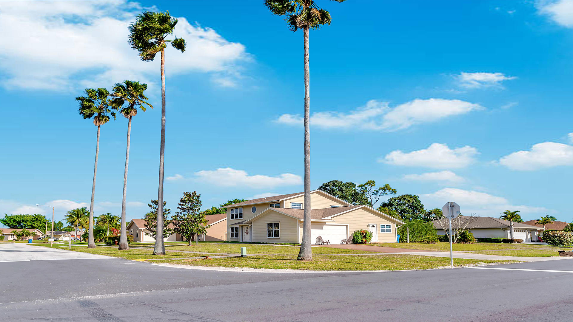 100 Madrid Street Royal Palm Beach, FL 33411 photo 3