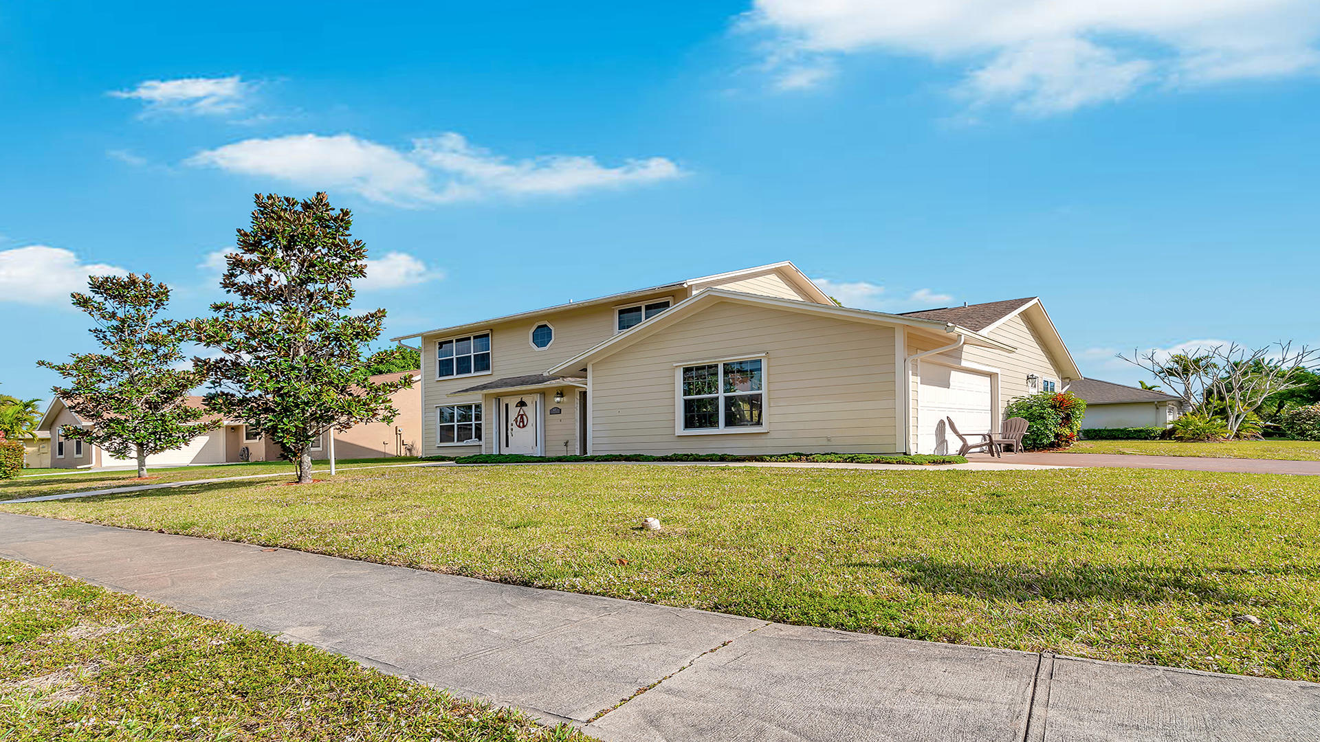 100 Madrid Street Royal Palm Beach, FL 33411 photo 37