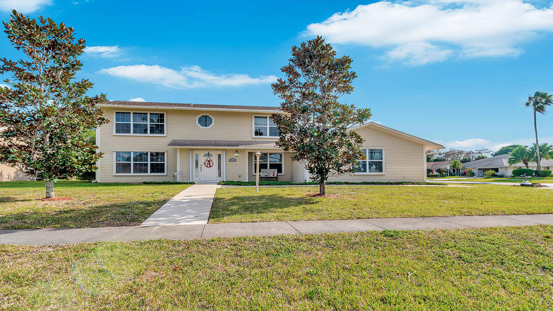 100 Madrid Street Royal Palm Beach, FL 33411 photo 34