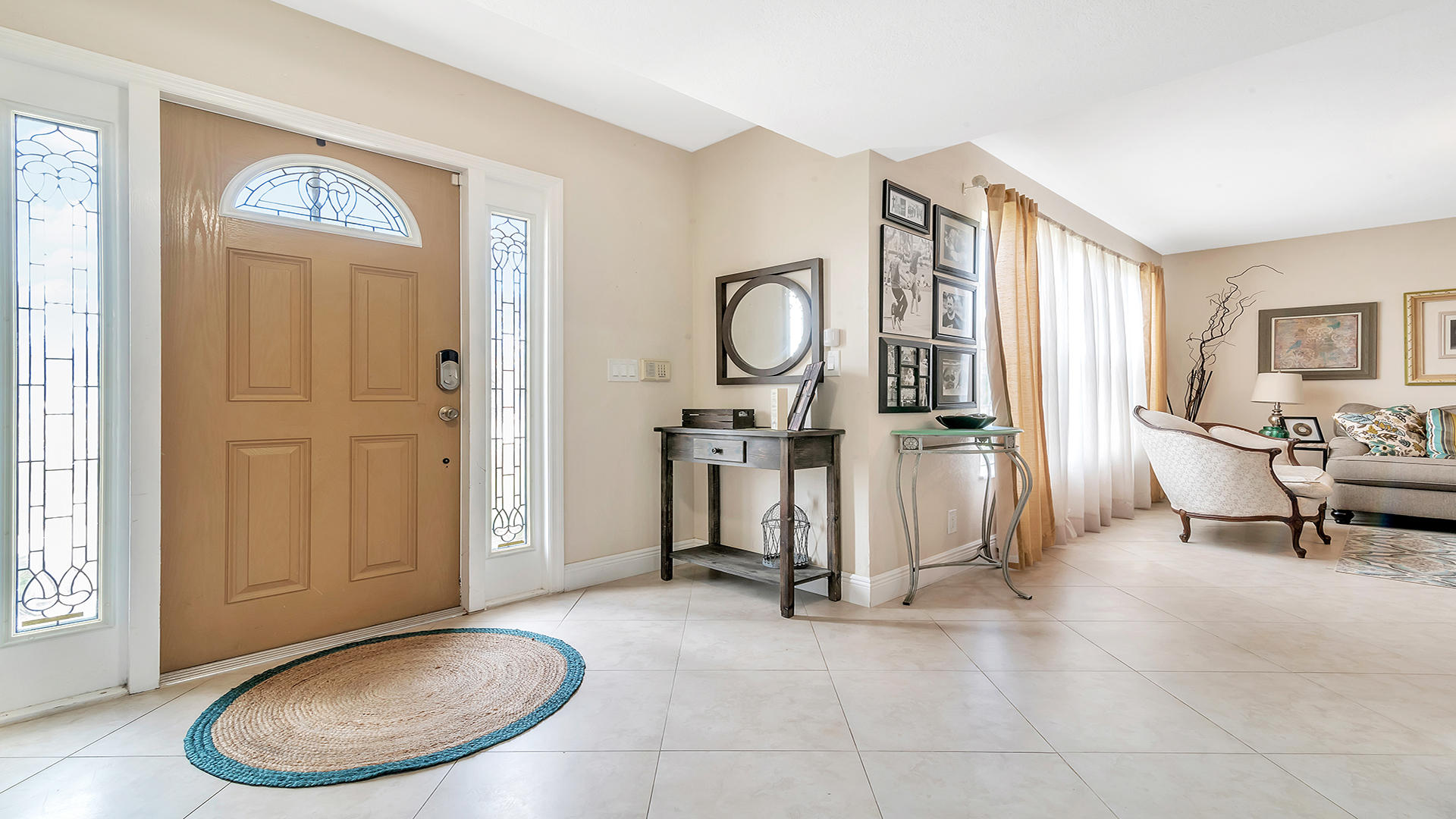 100 Madrid Street Royal Palm Beach, FL 33411 photo 7
