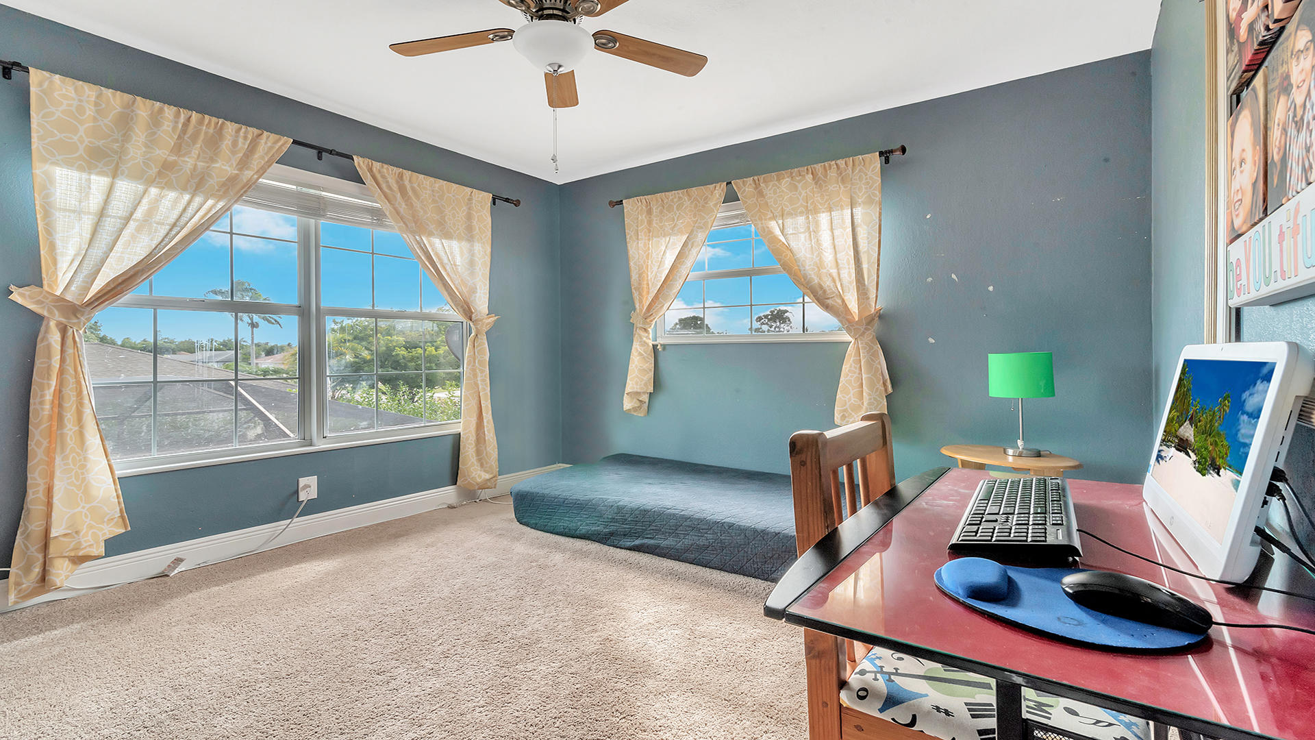 100 Madrid Street Royal Palm Beach, FL 33411 photo 29