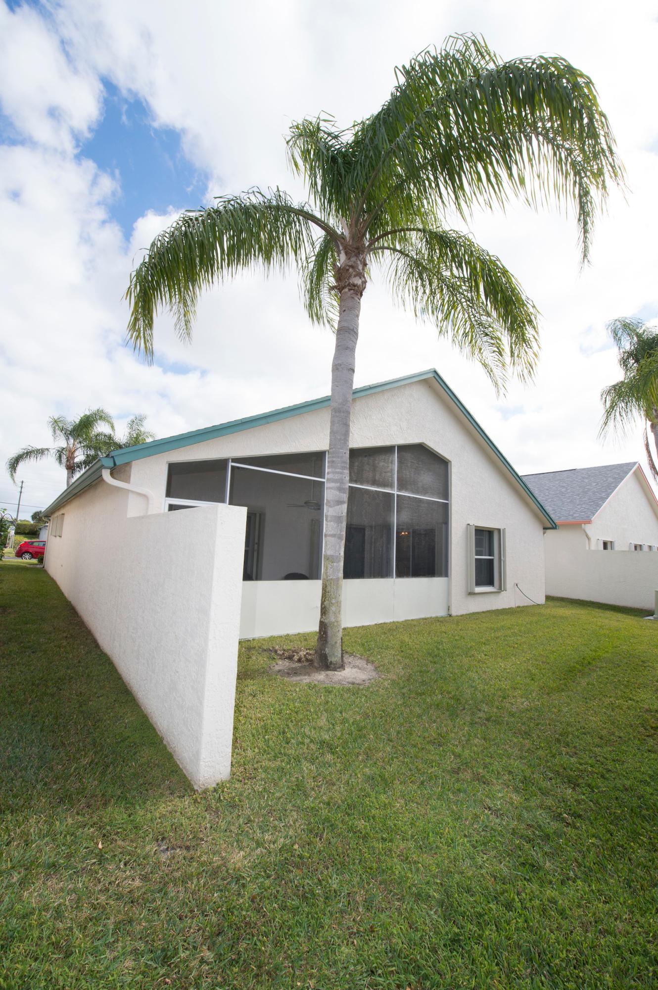 5116 Robino Circle West Palm Beach, FL 33417 photo 55
