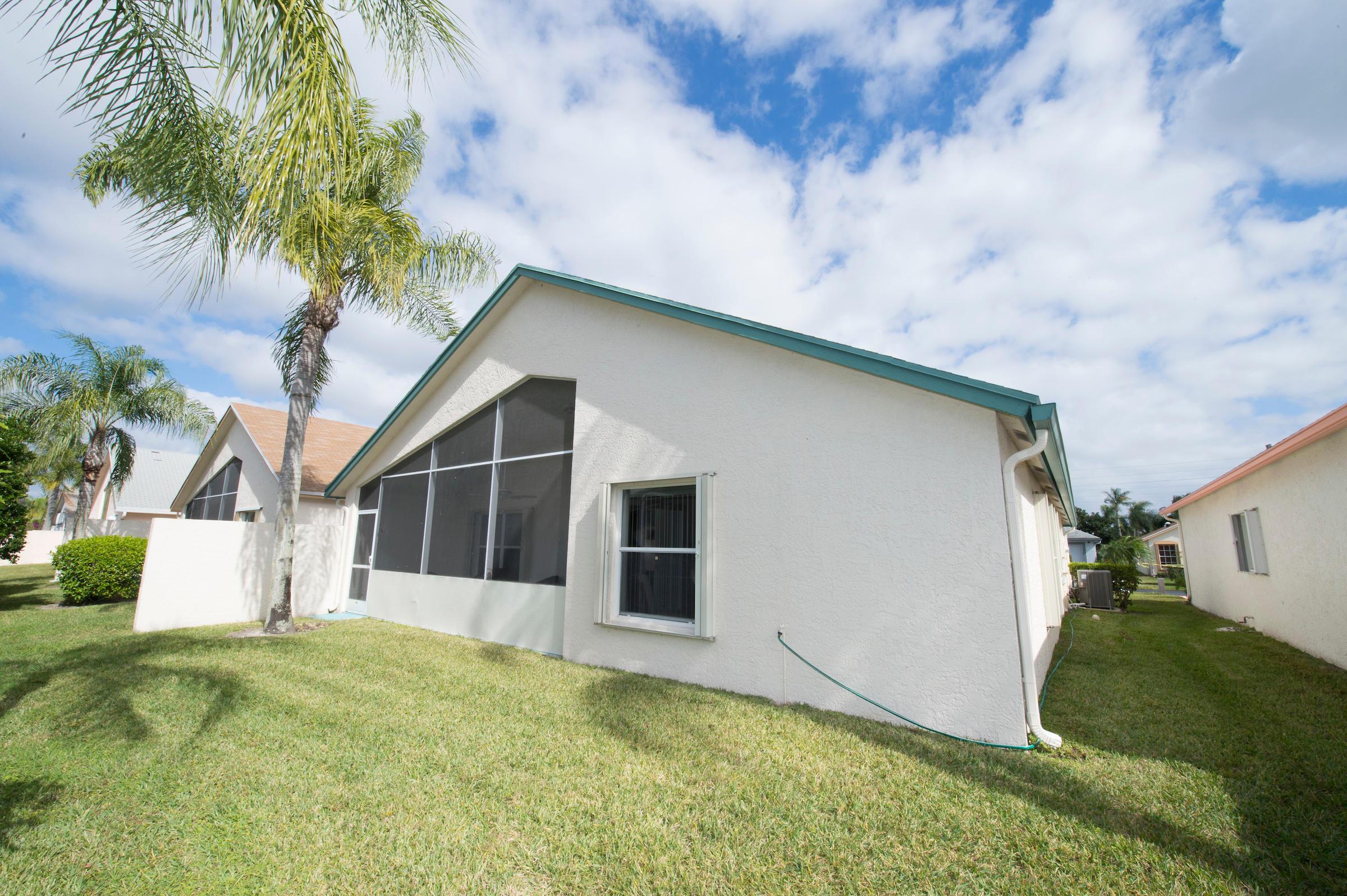 5116 Robino Circle West Palm Beach, FL 33417 photo 56