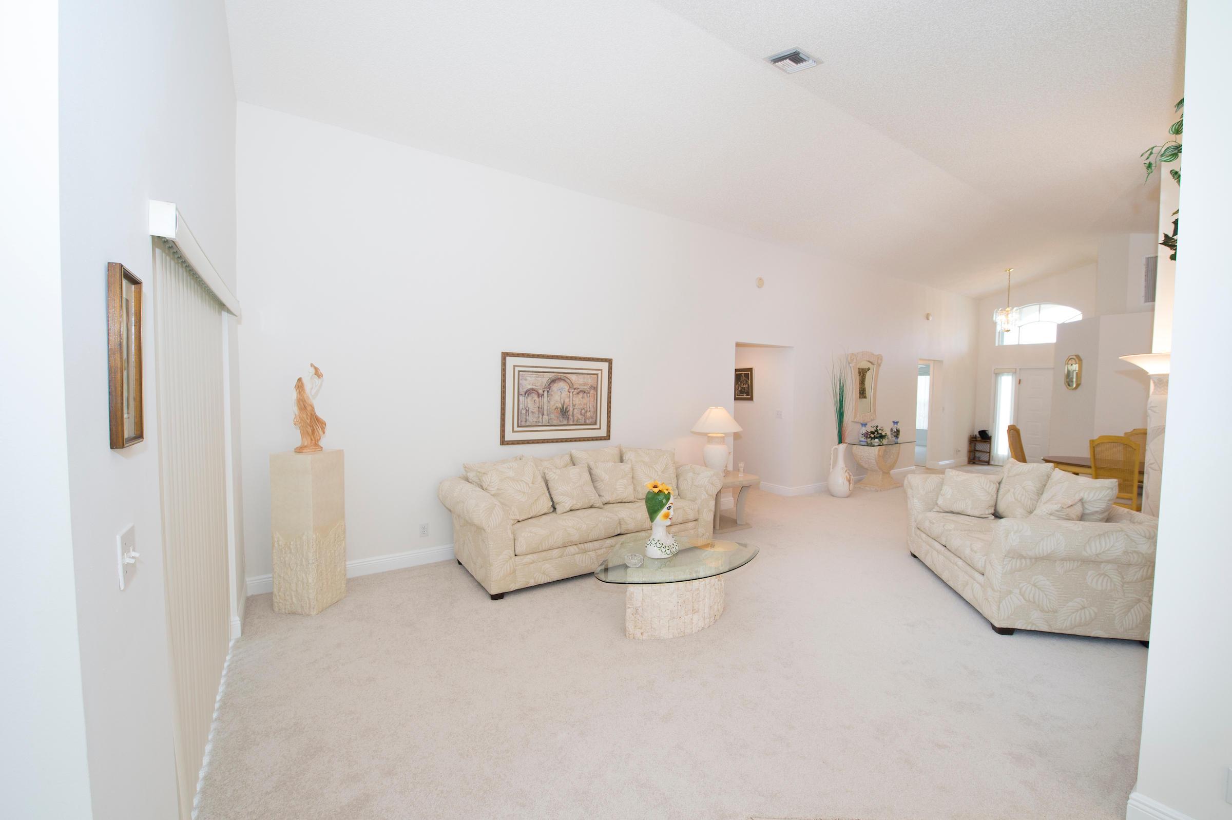 5116 Robino Circle West Palm Beach, FL 33417 photo 20