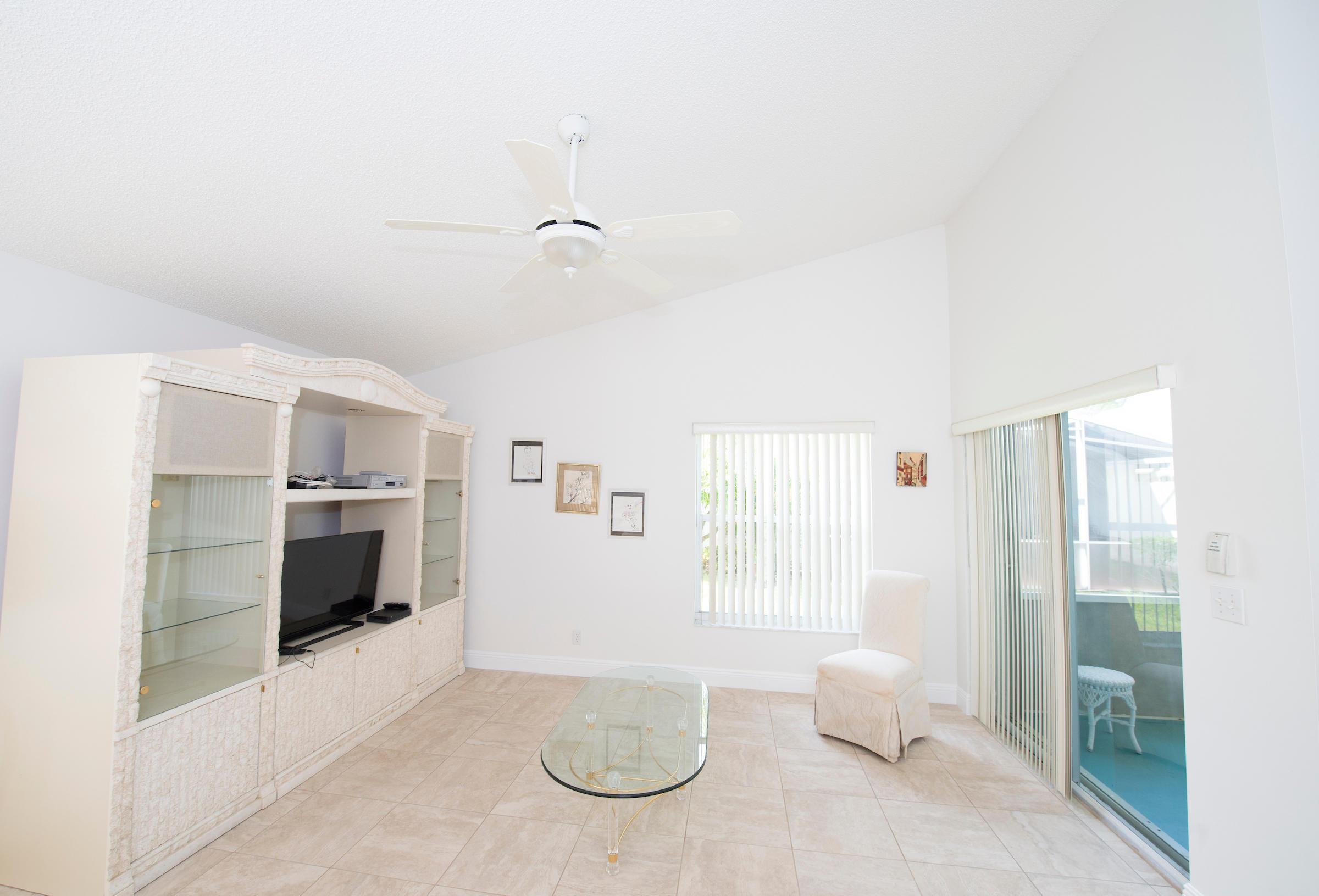 5116 Robino Circle West Palm Beach, FL 33417 photo 27