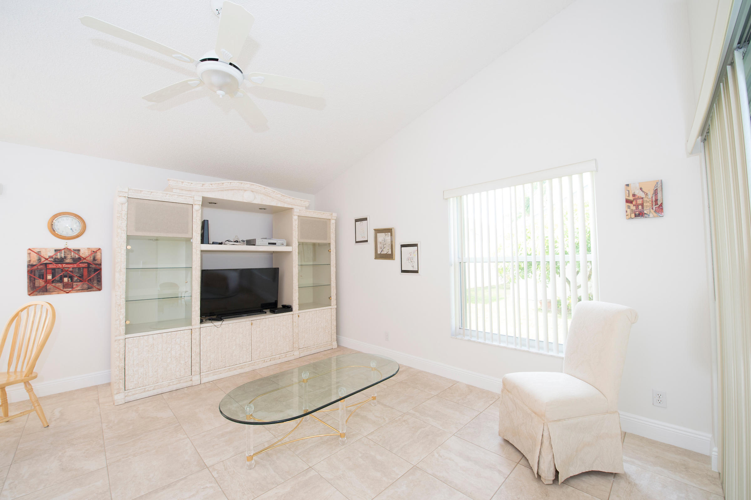 5116 Robino Circle West Palm Beach, FL 33417 photo 29