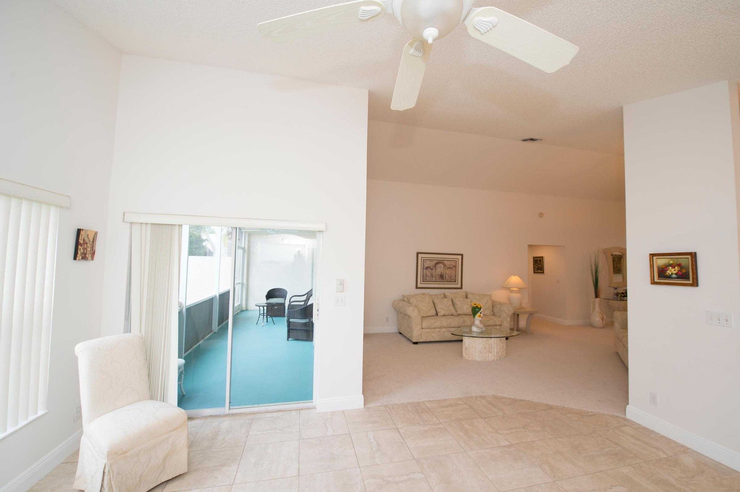 5116 Robino Circle West Palm Beach, FL 33417 photo 30