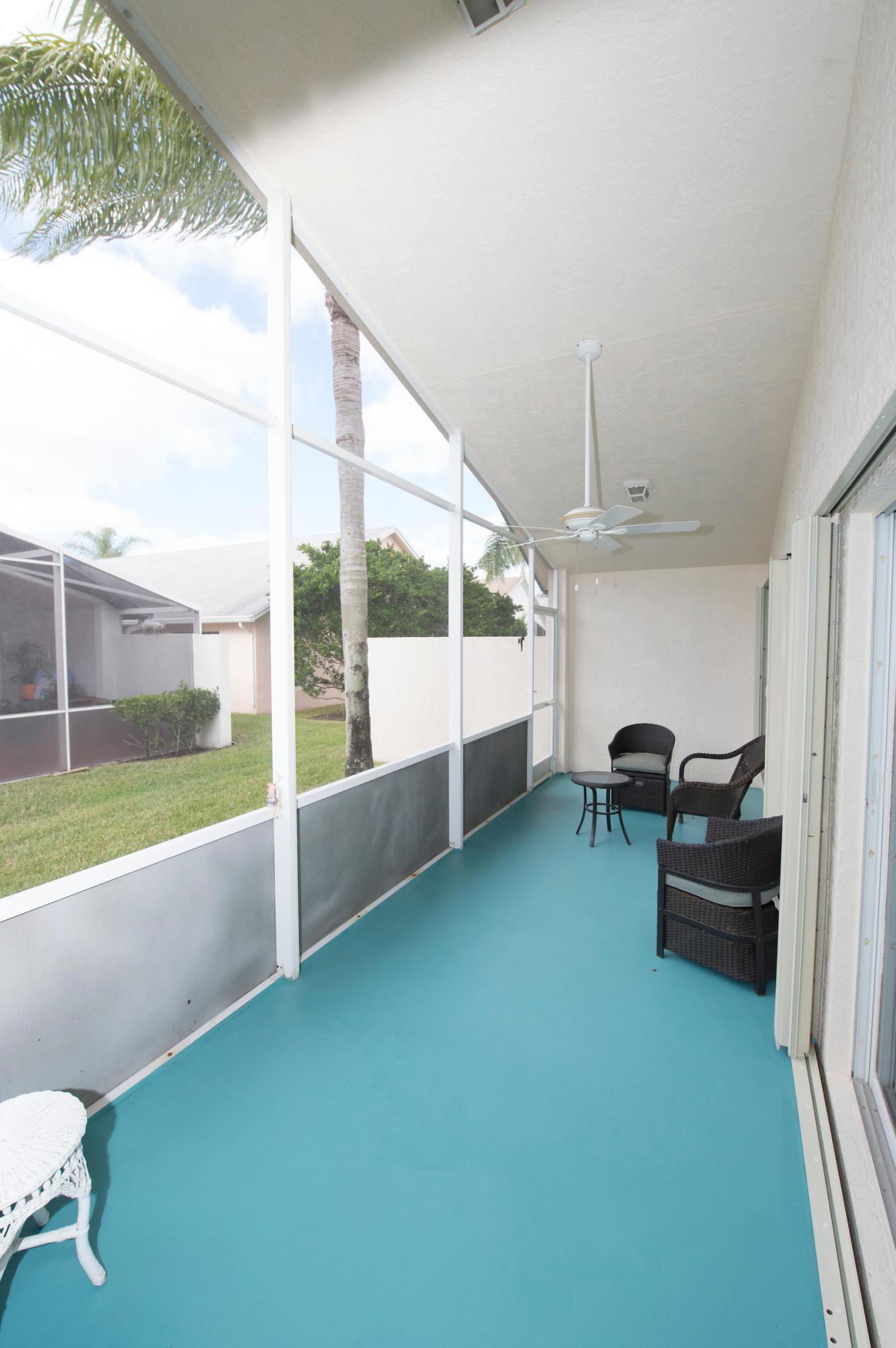5116 Robino Circle West Palm Beach, FL 33417 photo 48