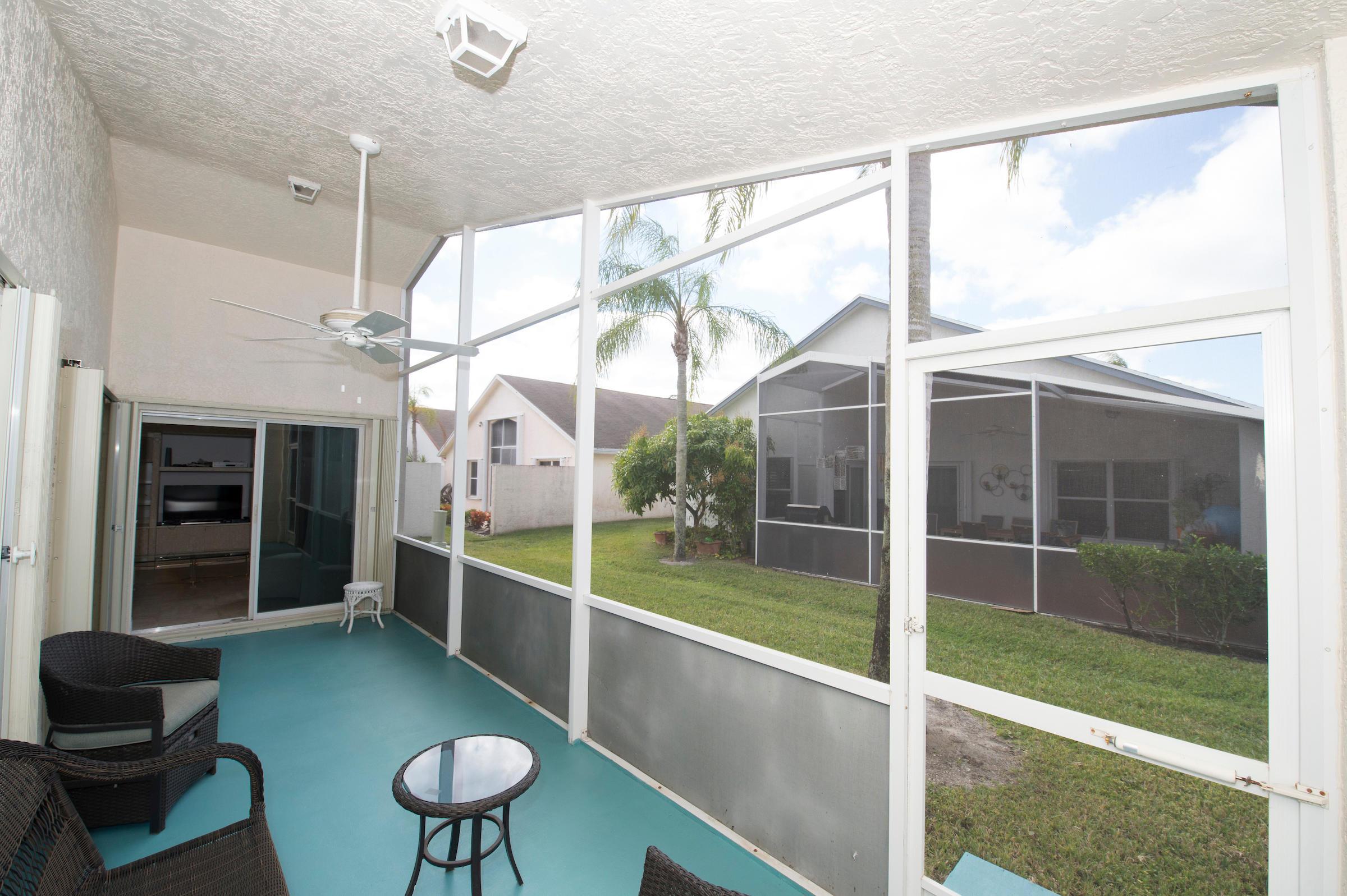 5116 Robino Circle West Palm Beach, FL 33417 photo 50