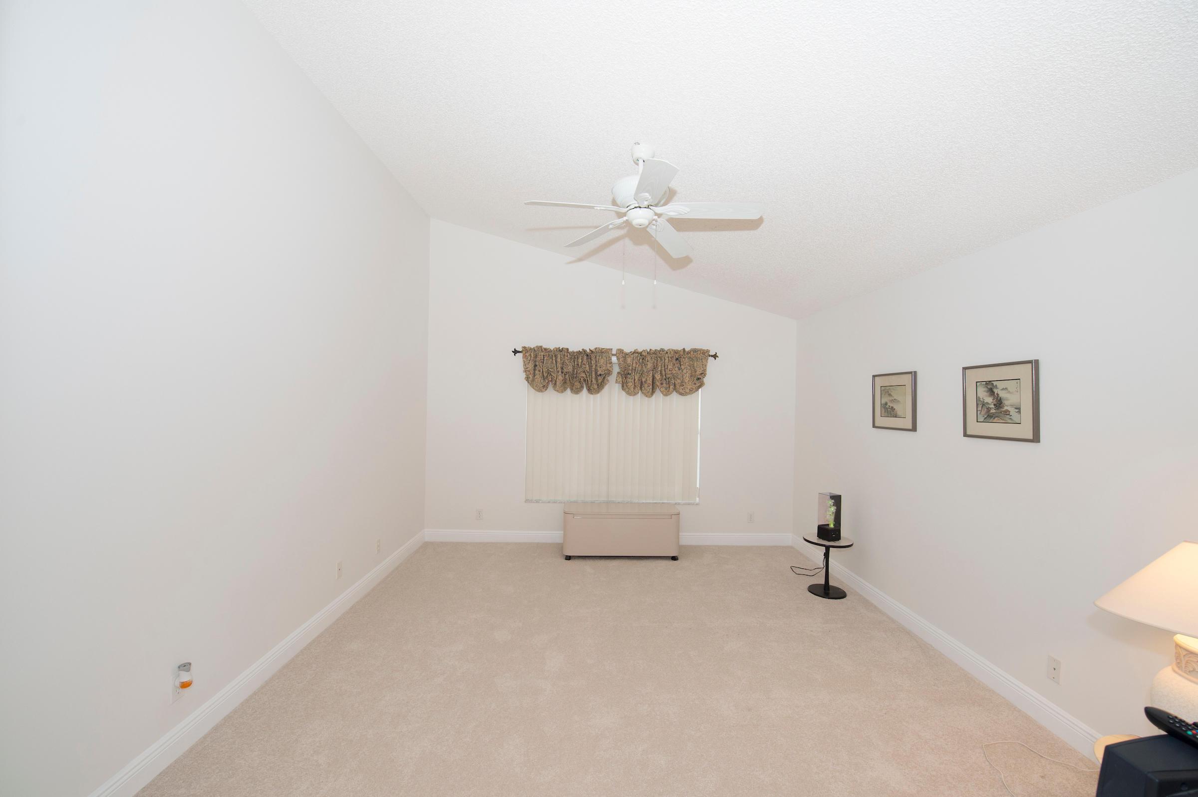 5116 Robino Circle West Palm Beach, FL 33417 photo 34