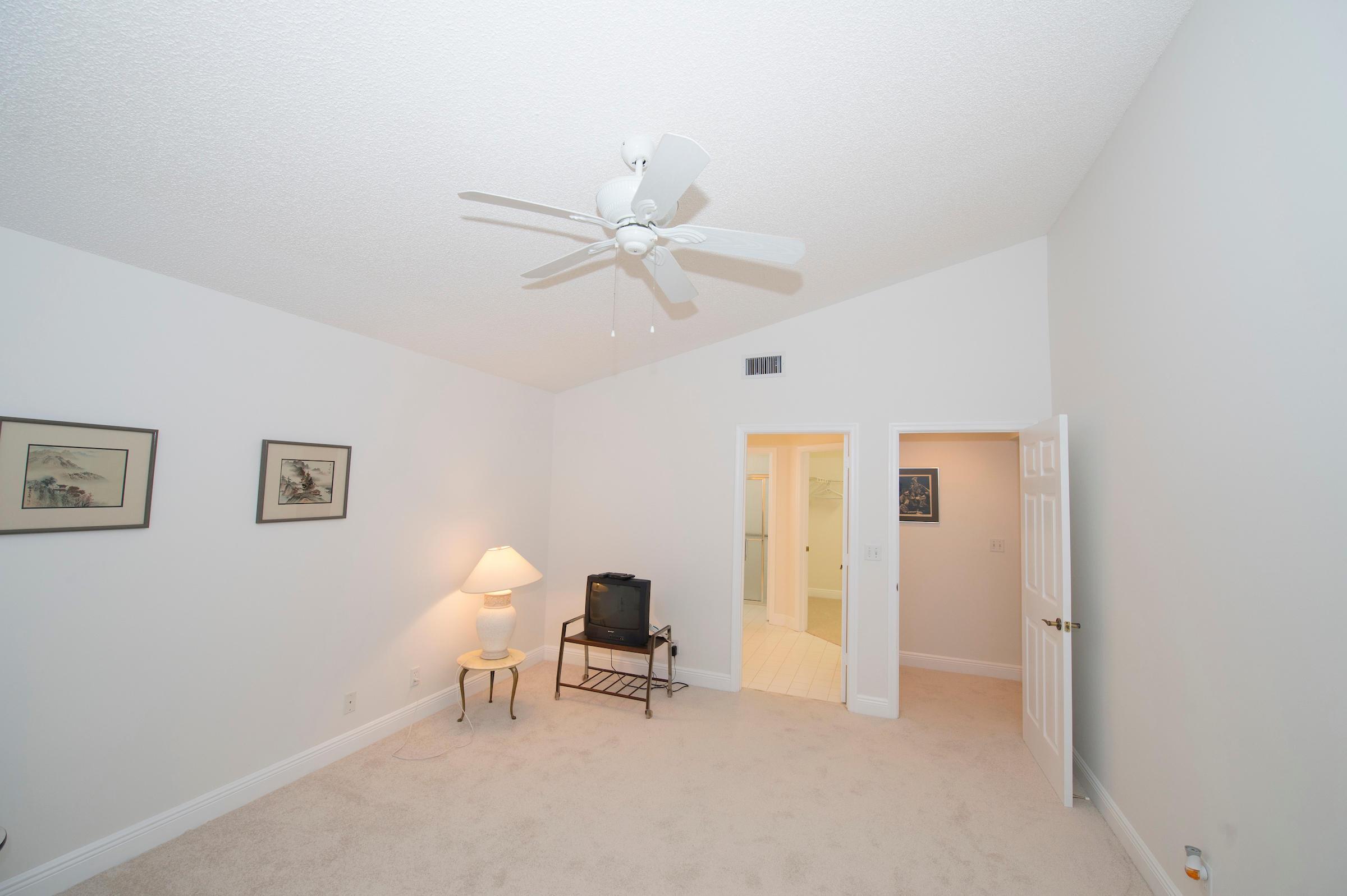 5116 Robino Circle West Palm Beach, FL 33417 photo 35