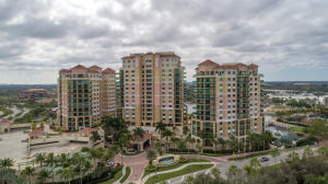 3620 Gardens Parkway 1003b , Palm Beach Gardens FL 33410 is listed for sale as MLS Listing RX-10498354 35 photos