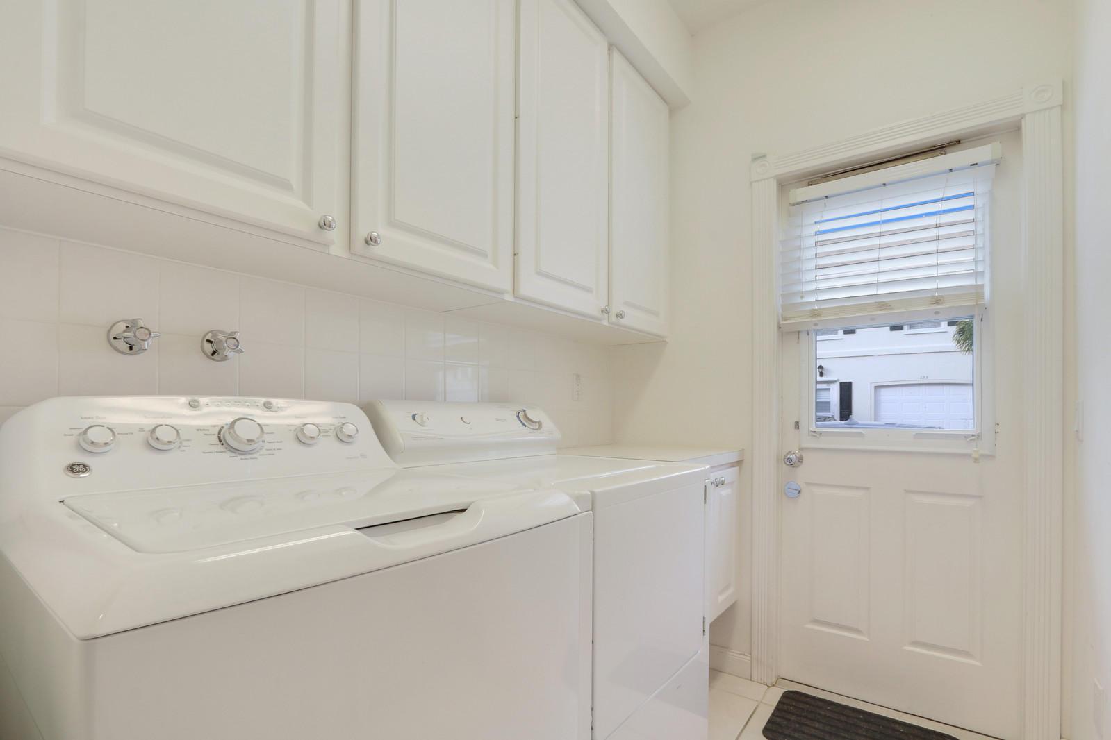 126 Radcliffe Court, Jupiter, Florida 33458, 3 Bedrooms Bedrooms, ,2.1 BathroomsBathrooms,A,Townhouse,Radcliffe,RX-10498907