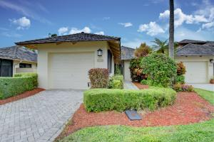 19407  Waters Reach Trail 1001 For Sale 10497496, FL