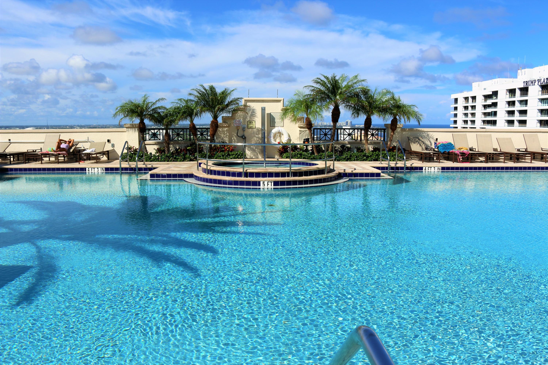 701 S Olive Avenue 1405 West Palm Beach, FL 33401