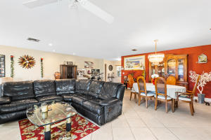 6121 Petunia Road Delray Beach 33484 - photo
