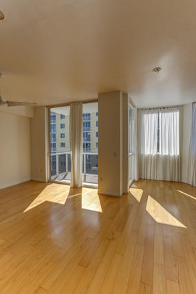 VILLA LOFTS HOMES FOR SALE
