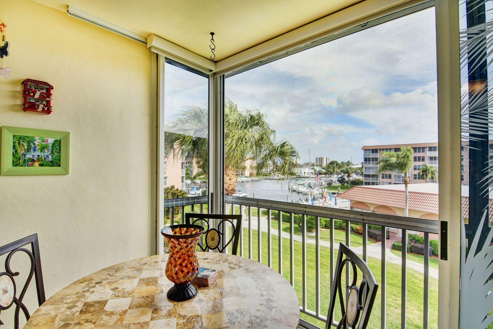 2717 Florida Boulevard 323  Delray Beach, FL 33483