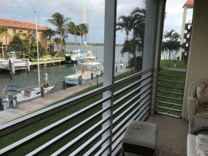 Paradise Harbour Condo No 2