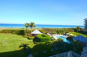 Ocean House @ I.r.p. Condo - Stuart - RX-10498464