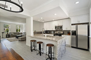 Cityplace Residential Pl 1