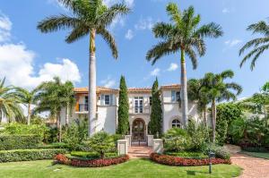 Property for sale at 303 E Alexander Palm Road, Boca Raton,  Florida 33432