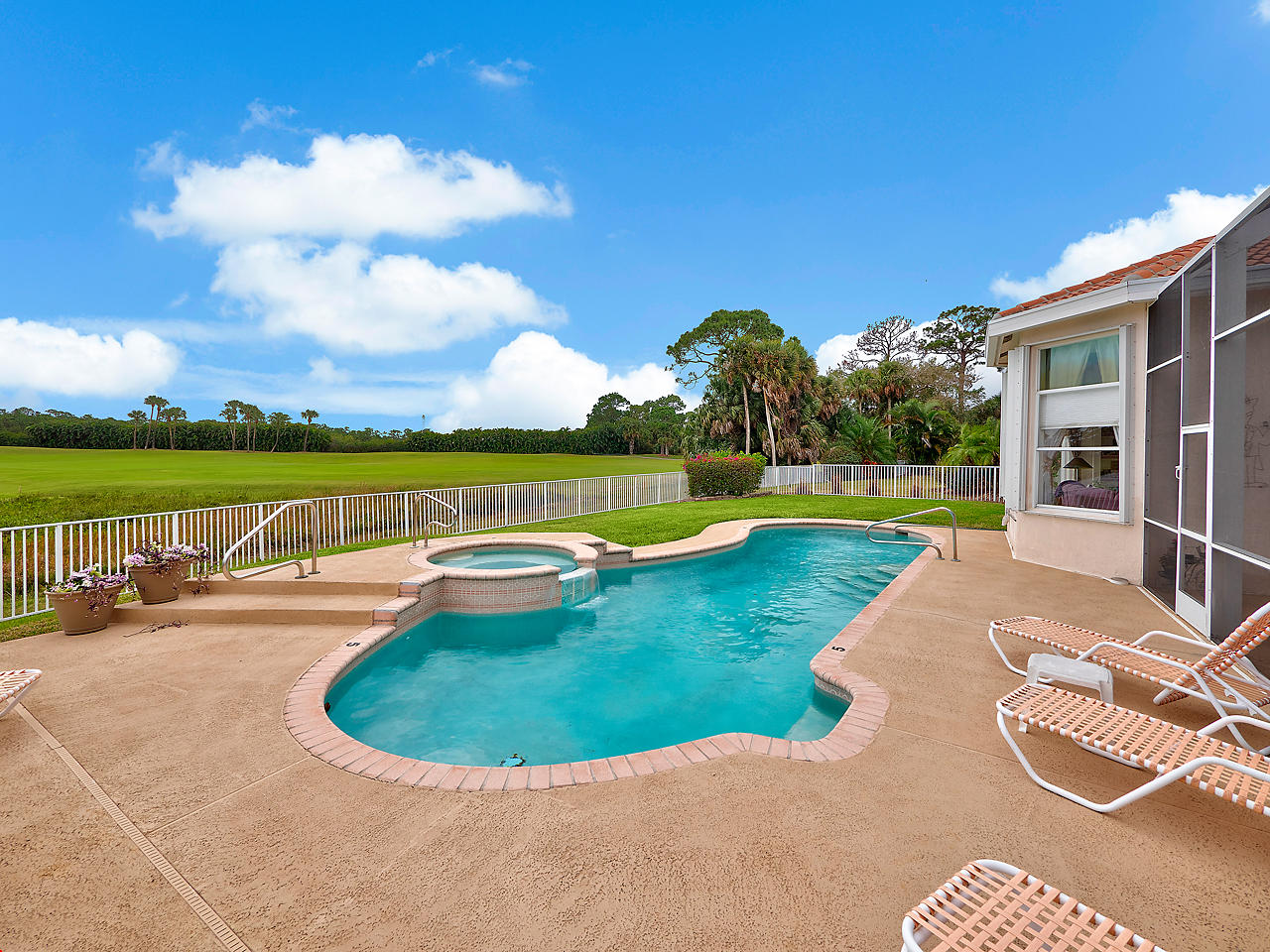 7606 Preserve Court, West Palm Beach, Florida 33412, 3 Bedrooms Bedrooms, ,2.1 BathroomsBathrooms,A,Single family,Preserve,RX-10498600