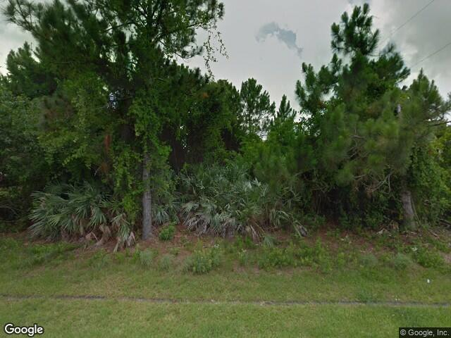561 Perch Lane, Sebastian, Florida 32958, ,C,Single family,Perch,RX-10498510