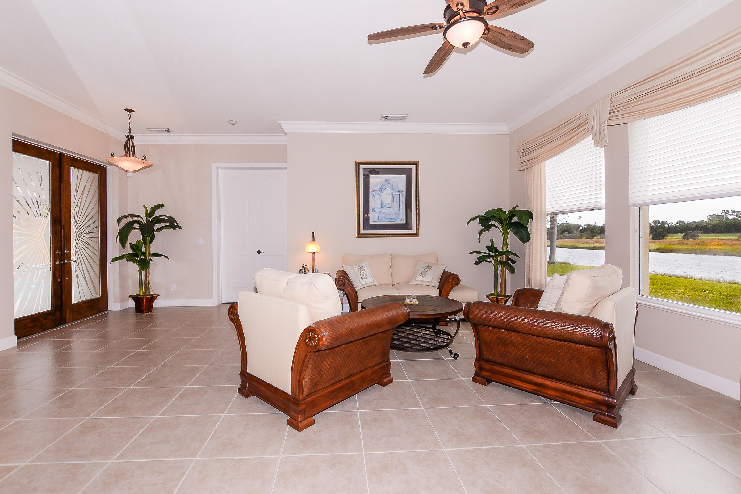 THE VINEYARDS PORT SAINT LUCIE REAL ESTATE