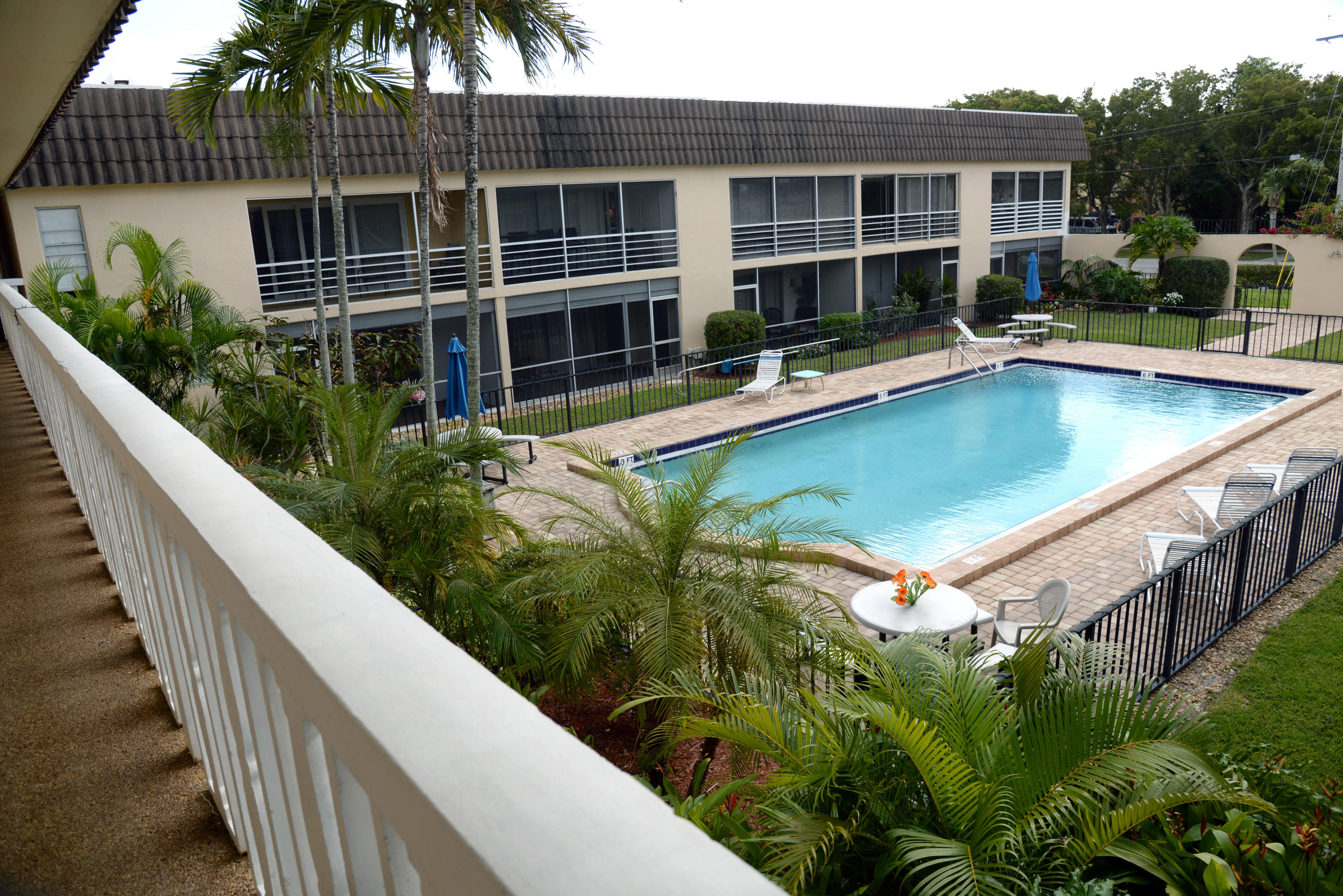 342 Southwind Drive 206, North Palm Beach, Florida 33408, 1 Bedroom Bedrooms, ,1 BathroomBathrooms,F,Condominium,Southwind,RX-10490249