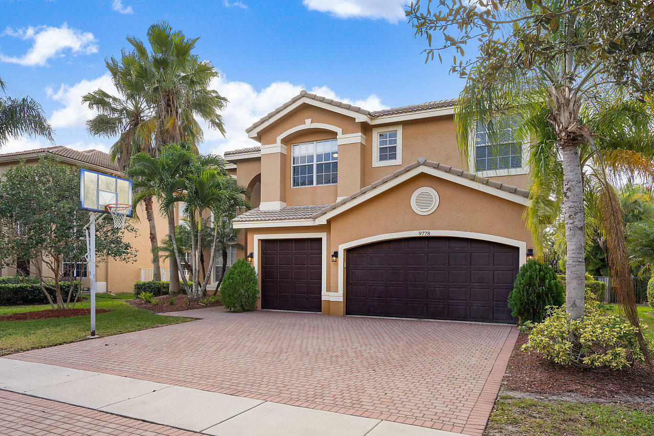 9676 Sterling Shores Street Delray Beach 33446 - photo