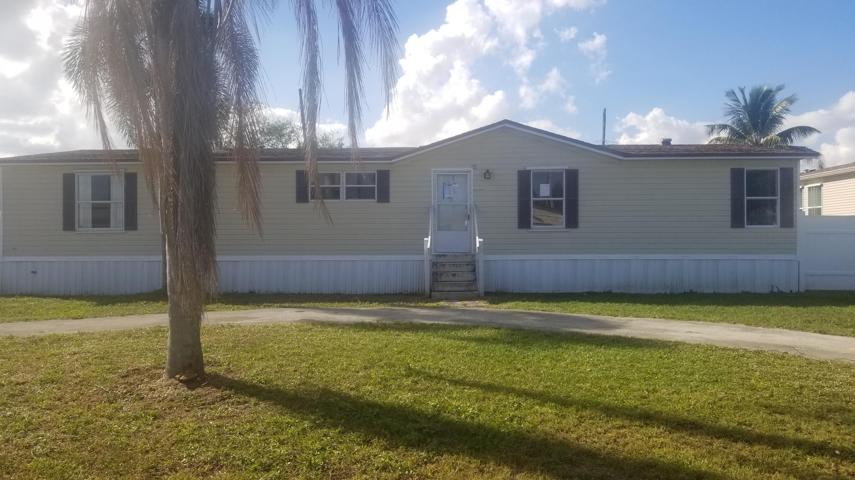 147 Sleepy Hollow Drive West Palm Beach, FL 33415