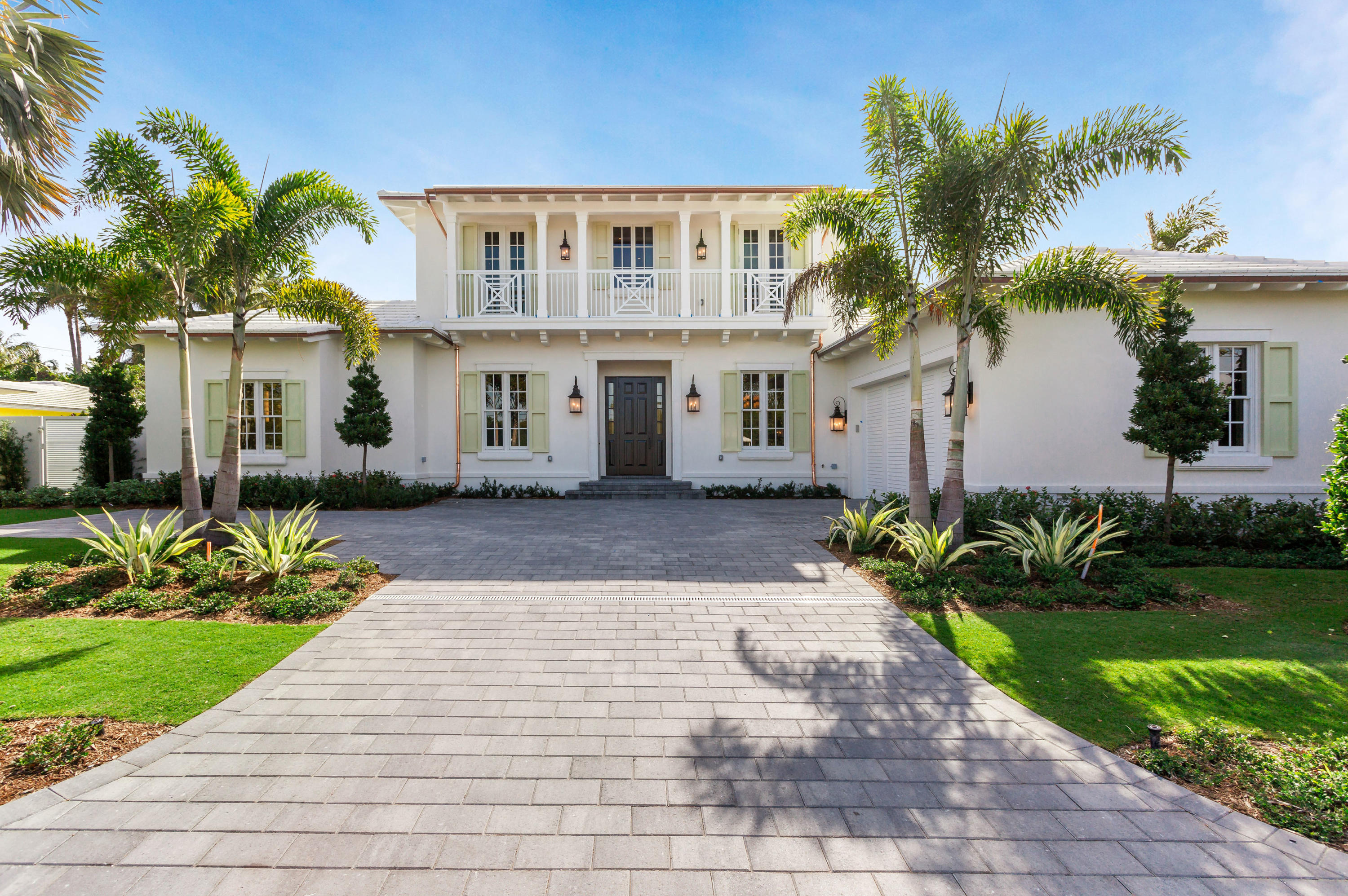 Home for sale in RAFALSKY MARK Palm Beach Florida