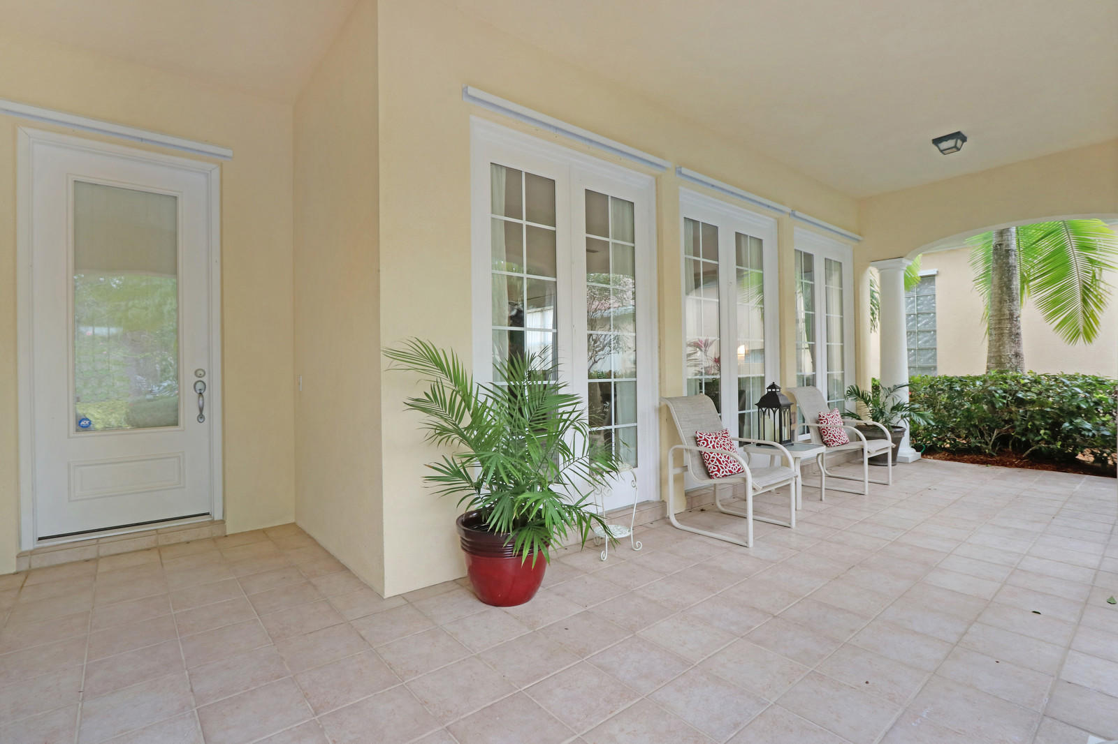 ISLES PALM BEACH GARDENS REAL ESTATE