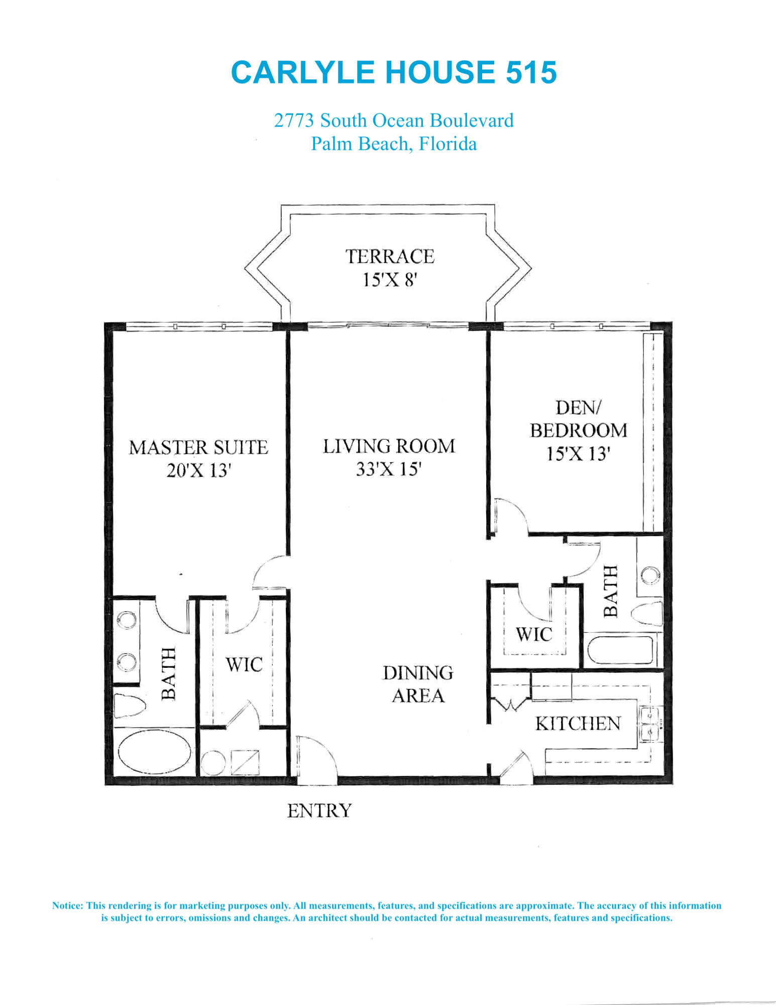 CARLYLE HOUSE HOMES FOR SALE