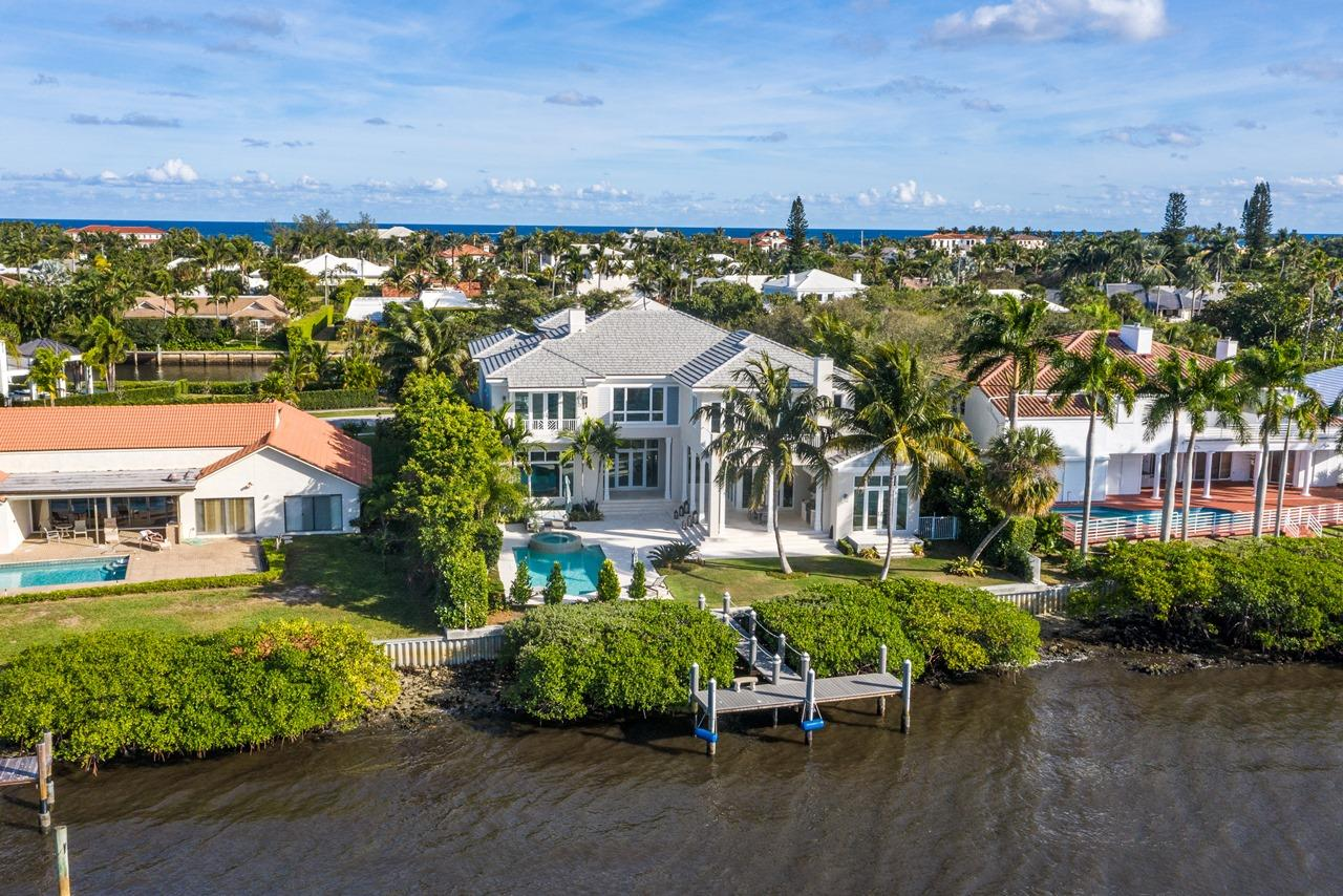 Photo of 1545 Lands End Road, Manalapan, FL 33462