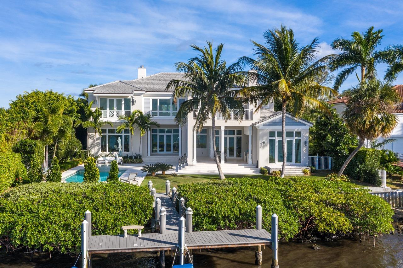 1545 Lands End Road, Manalapan, Florida 33462, 6 Bedrooms Bedrooms, ,7.1 BathroomsBathrooms,Single Family Detached,For Sale,Lands End,RX-10500204