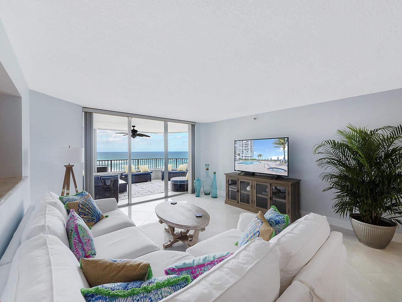 5200 N Ocean Drive 903  Riviera Beach FL 33404
