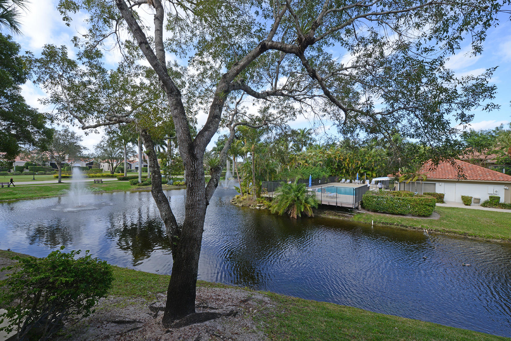 7370 Orangewood Lane 106 Boca Raton, FL 33433 photo 17