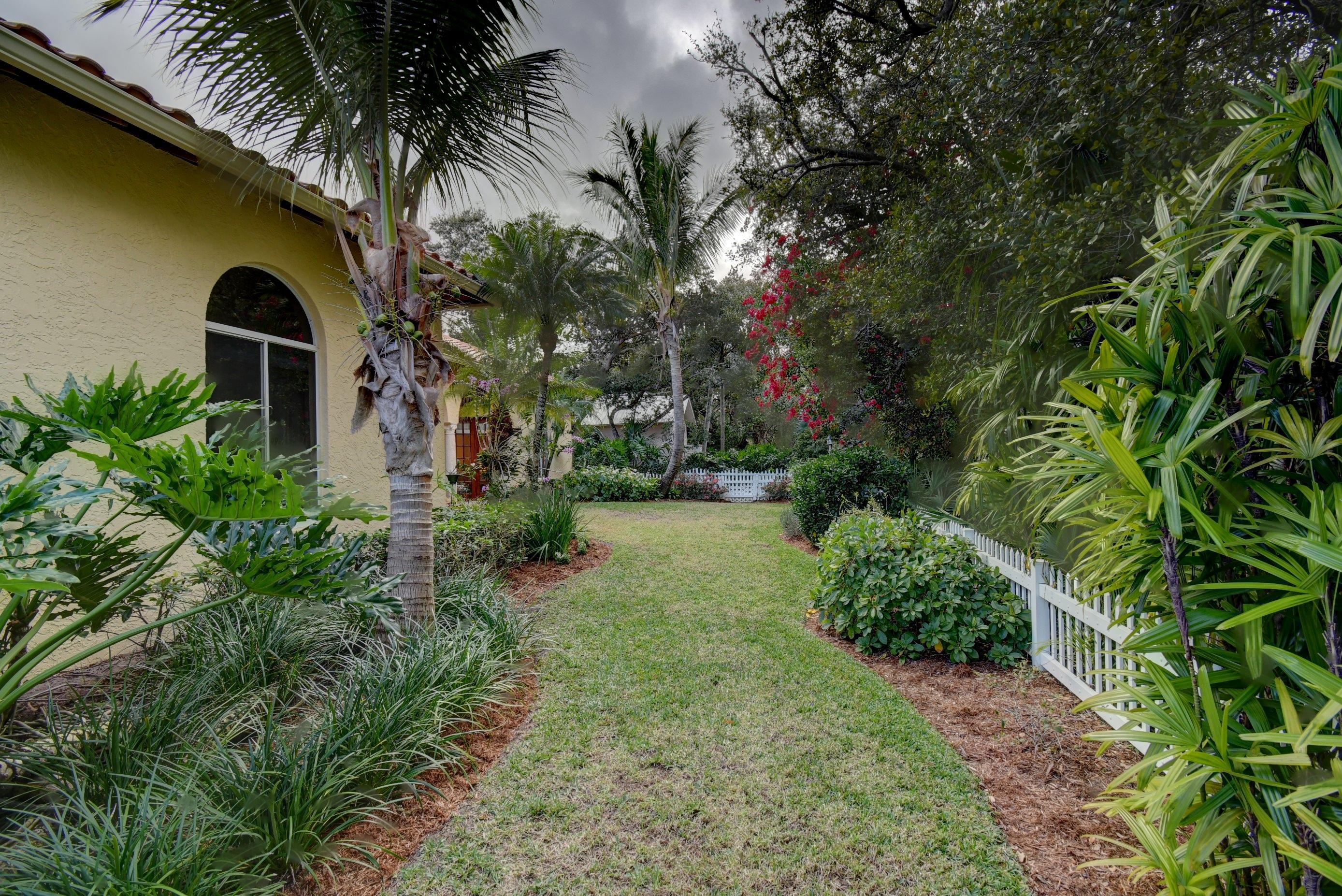BAHIA SOUND HOMES