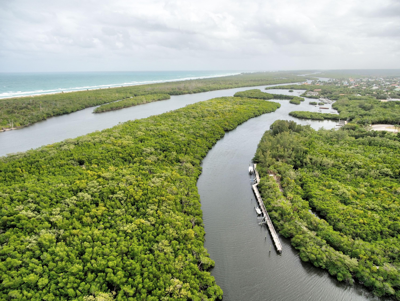 BAHIA SOUND HOMES FOR SALE