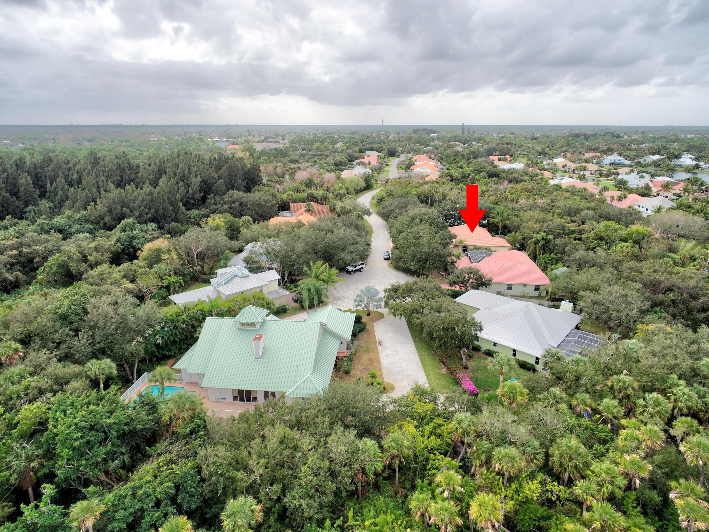 BAHIA SOUND HOBE SOUND FLORIDA