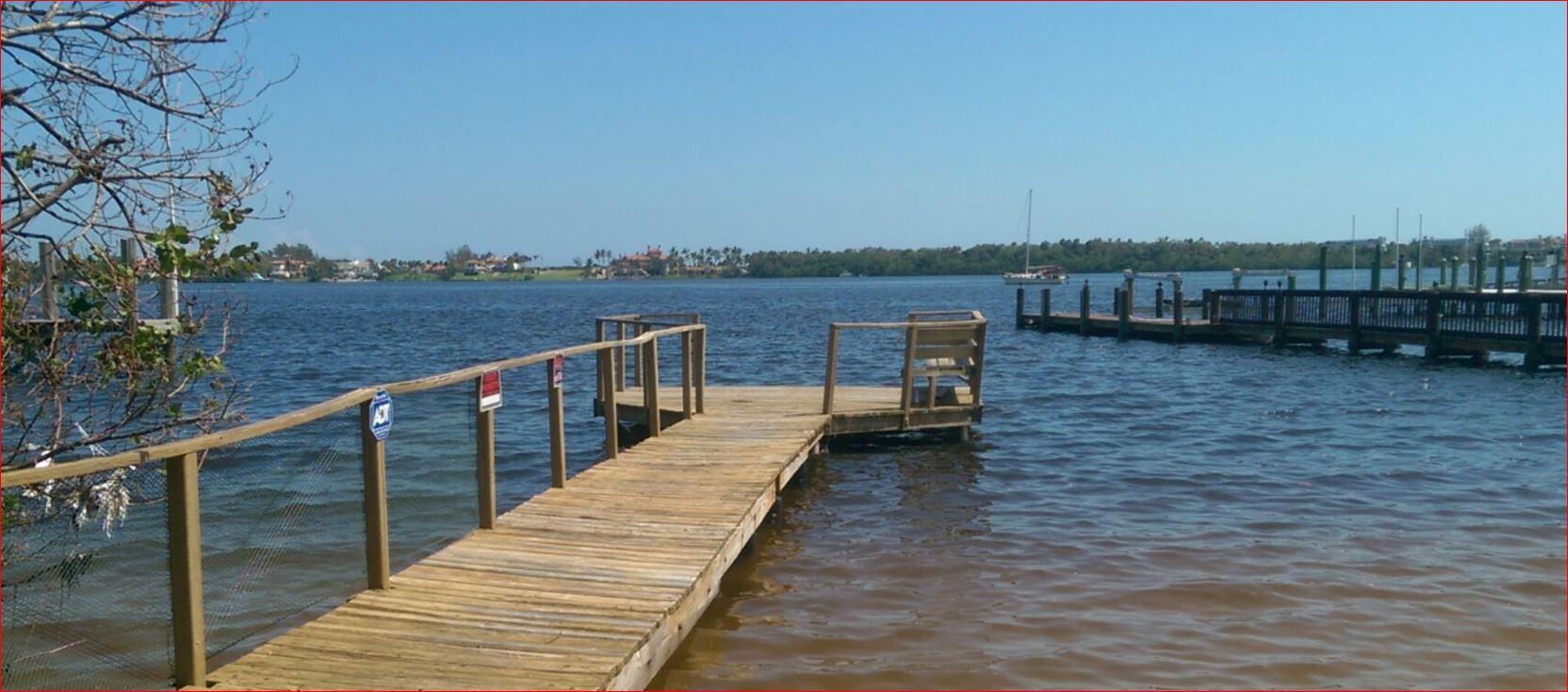 Home for sale in BROWN SAM JRLakeside Harbour Boynton Beach Florida