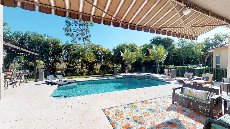 9147 Pineville Drive Lake Worth, FL 33467