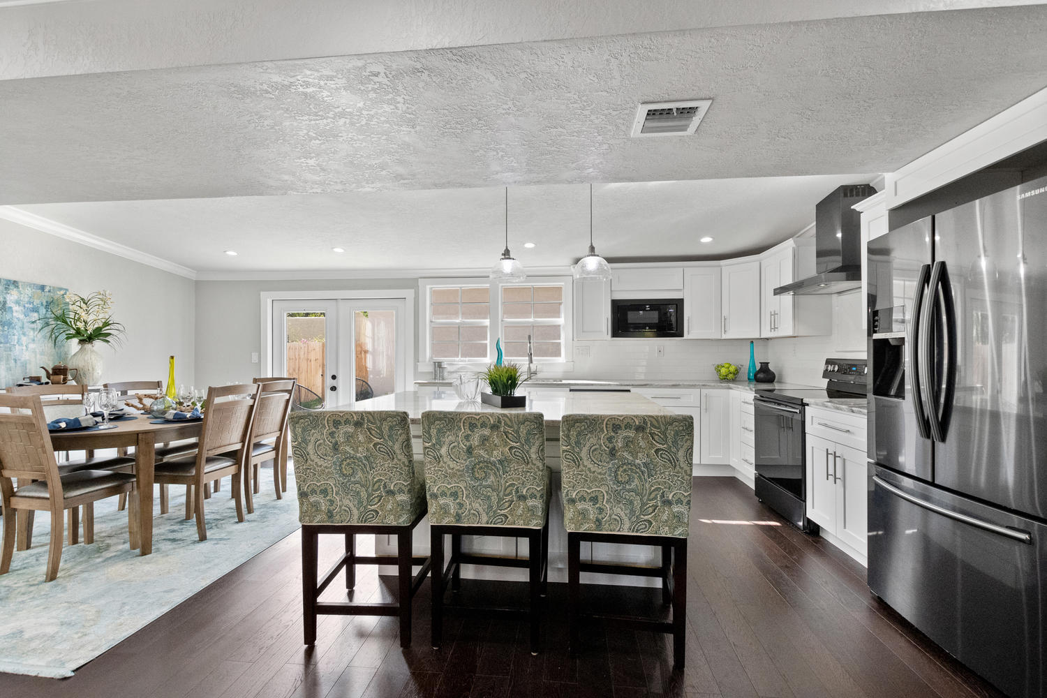 NORTHWOOD WEST PALM BEACH REAL ESTATE
