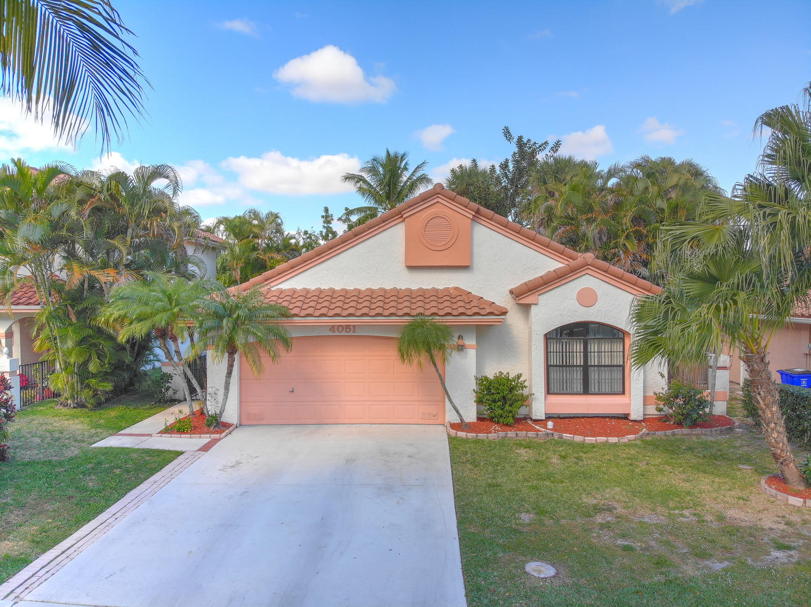 Home for sale in Villages Of Hillsboro Deerfield Beach Florida