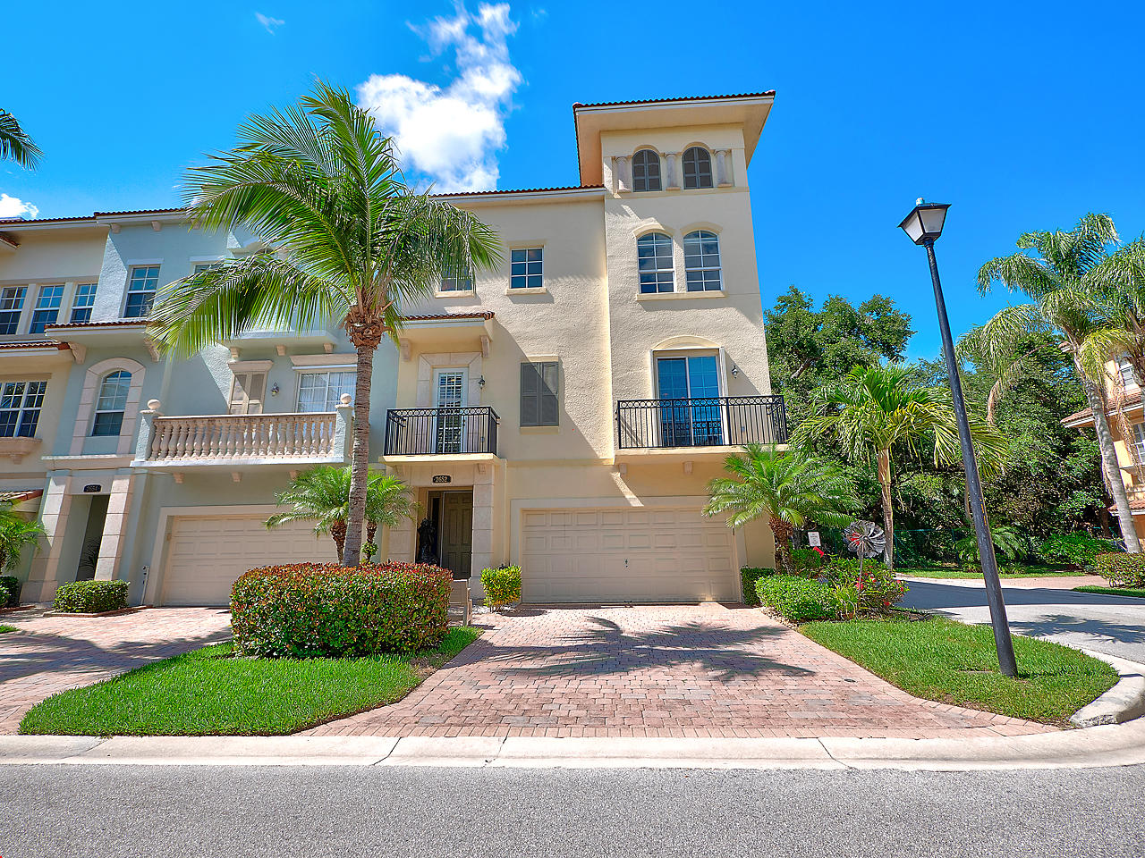 Photo of 2652 Ravella Lane, Palm Beach Gardens, FL 33410